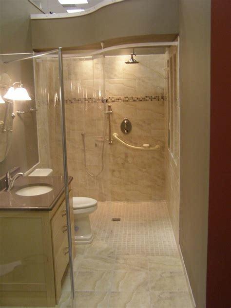 handicap bathroom ideas accessible shower designs wheelchair homes small  floor plans
