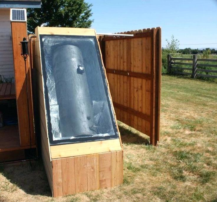 Full Size of Bathrooms Near Me Now Showrooms Designs 2019 Portable Outdoor  Shower Enclosure Outside Camping