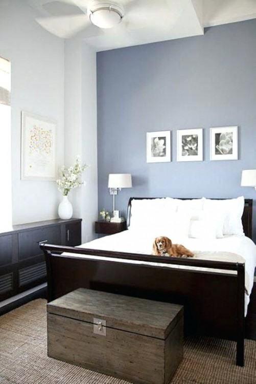 Focal Wall Ideas Accent Walls Bedroom Blue Nntlco Rooms With Accent Walls  Wall Ideas Bedroom Grey