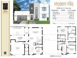 Full Size of Architecture Salary Texas Jobs Around The World Architects  Near Me Design A Dream