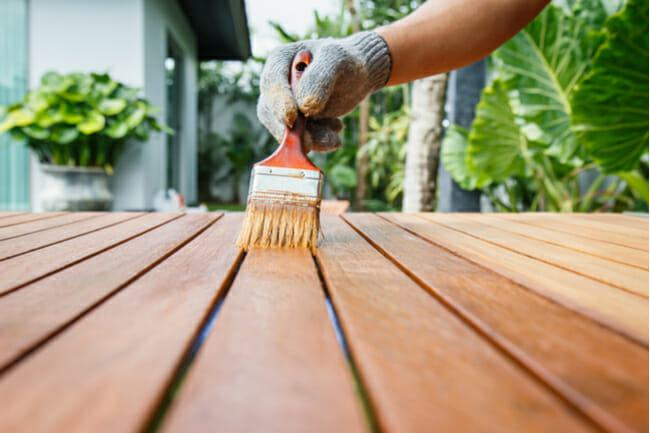   Easy Ways To Get Your Home Ready For Winter