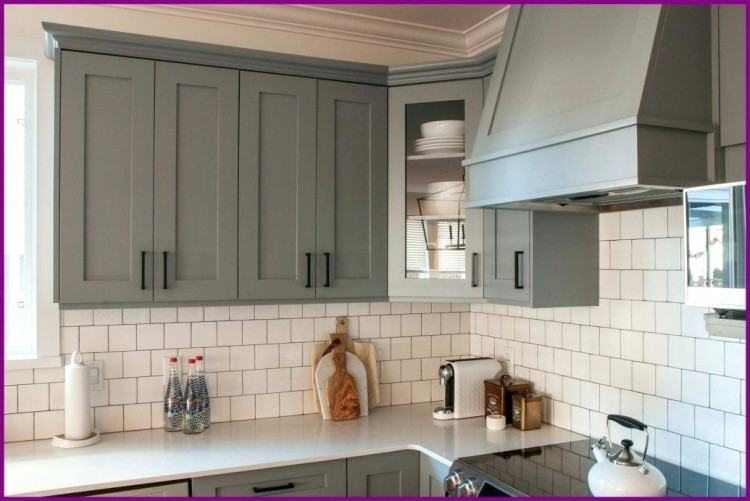grey kitchen ideas charcoal grey kitchen cabinets gray painted kitchen  cabinet ideas