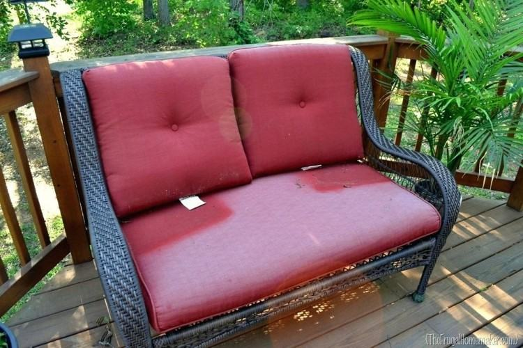 hampton bay furniture covers spring hampton bay spring haven furniture  covers hampton bay patio furniture replacement