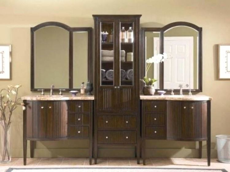 master bath vanities warm master bath vanity master bathroom cabinet  pictures master bathroom double vanity ideas