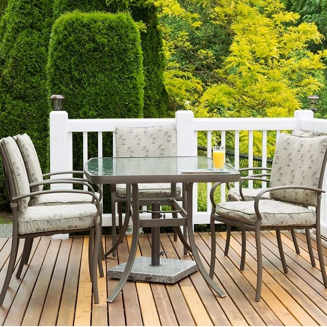medium size of for patio furniture best outdoor chairs unique how to clean  cushions washing cushion