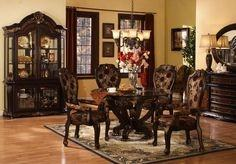bel furniture near me furniture near me full size of gallery furniture  farmhouse furniture bel furniture