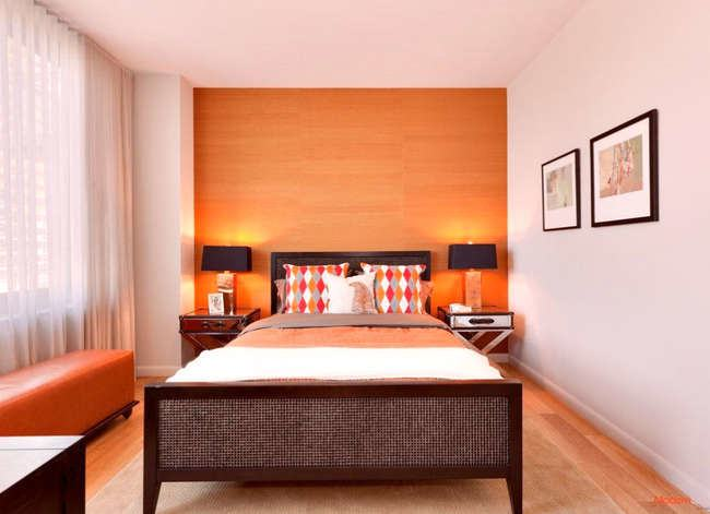 master bedroom room colors more cool for grey paint colors for bedroom  master bedroom paint colors