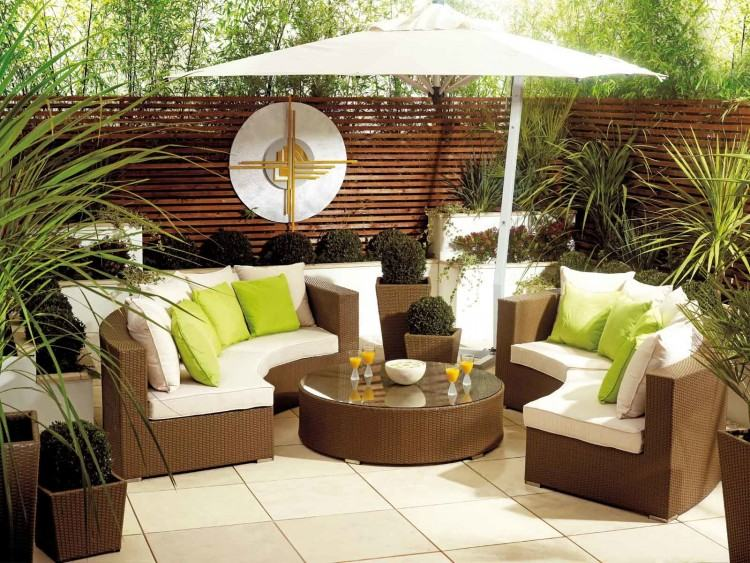 Nice Patio Furniture For Apartment Balcony and 96 Best Condo Balcony Ideas  Images On Home Design