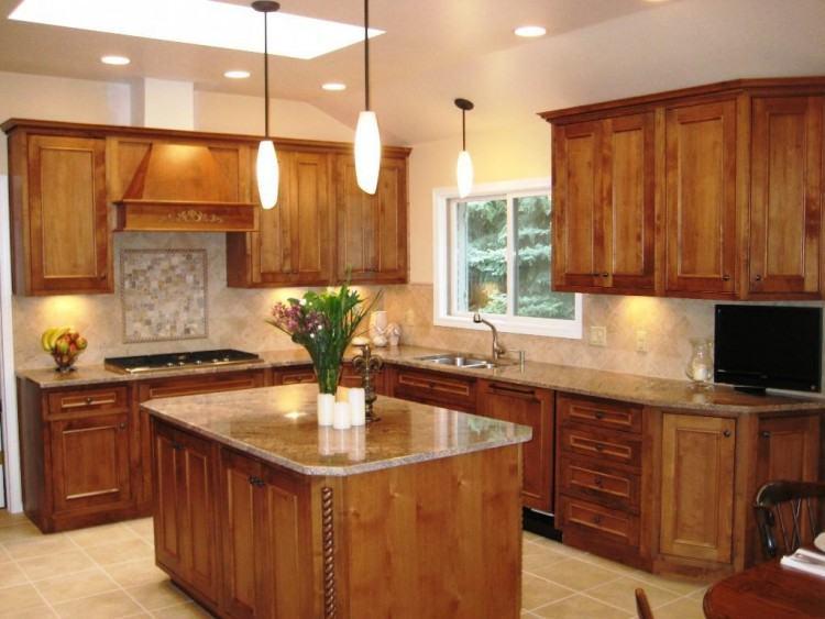 small l kitchen design exquisite marvelous l shaped kitchen design small l  shaped kitchen designs plans