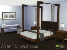 black and white bedroom ideas themed room decor