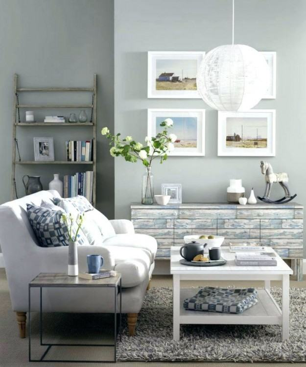 Full Size of Light Gray Wall Bedroom Ideas Grey Accent Paint Decoration  Blue Kids Room Gorgeous