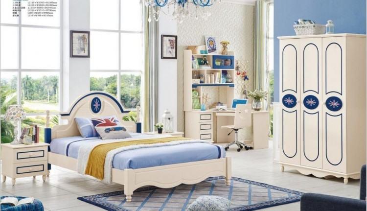 com distress bedroom sets