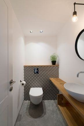 Smallathroom Ideas Sharp Plain Minimalist Decor Chocolaterown Bathroom  Decorating Small