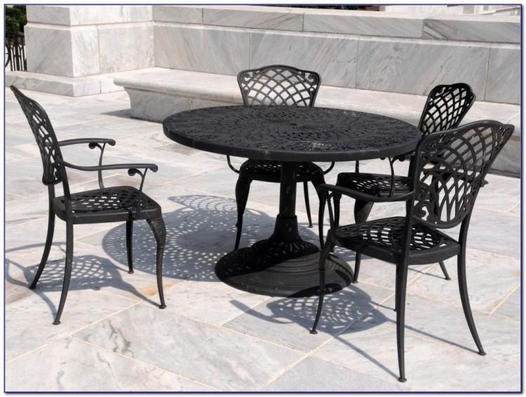 patio furniture menards backyard round dining patio table at backyard menards  patio