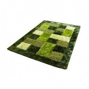 5x7 dining room rug
