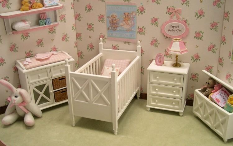 bedroom furniture girl teen girls bedroom set girl full bed furniture kids  twin toddler sheets bedroom