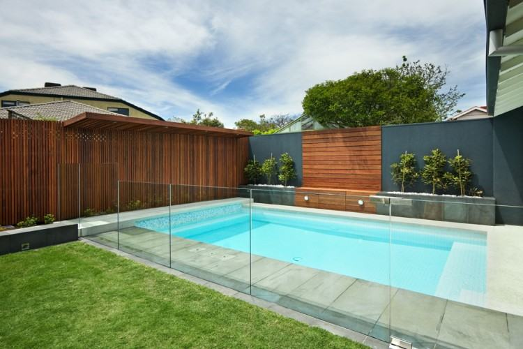 modern fence ideas modern fence ideas house design scenic decorating designs  photos wooden fence modern gated
