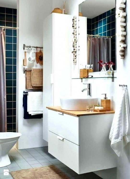 Full Size of Home Design:tall Bathroom Storage Cabinet Best Bathroom  Storage Cabinet Ideas For Large Size of Home Design:tall Bathroom Storage  Cabinet Best