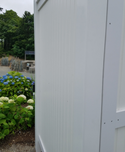 outdoor showers enclosures ny nj
