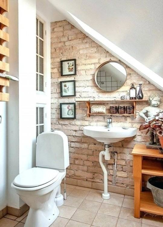 modern french country bathroom ideas stunning storage with