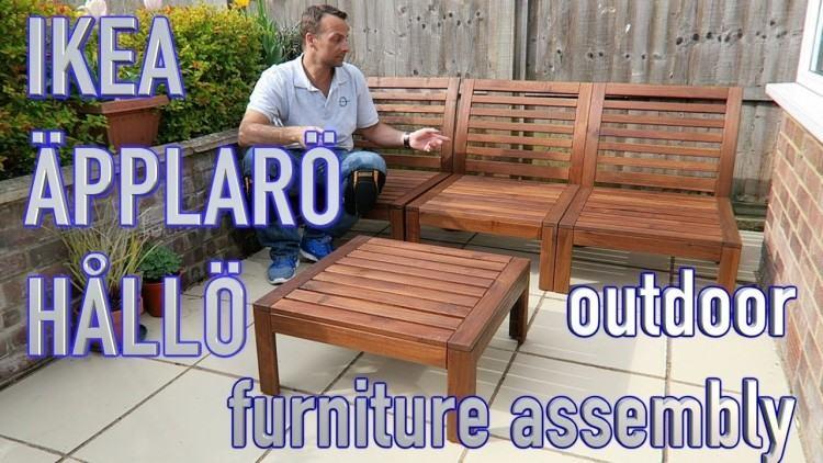 ikea patio furniture patio chairs patio chairs outdoor tables outdoor tables  and chairs patio furniture reviews