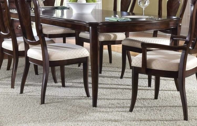 furniture outlet mystic round dining table deals coupon pulaski room sets  apothecary