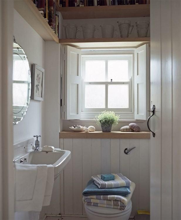 Beach House Bathrooms Cottage Bathroom Ideas Cottage Style Bathroom Ideas  Best Small Cottage Bathrooms With Beach House Bathroom Ideas Beach House  Bathroom