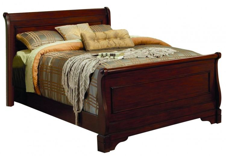 Legacy Bedroom Set Legacy Versailles Bedroom Set Innovative Ideas