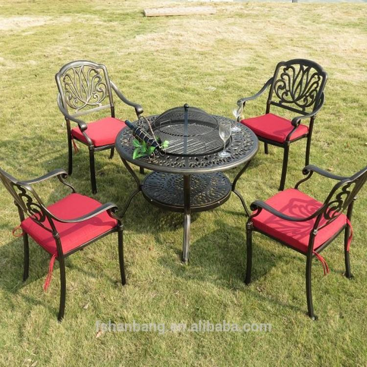 outdoor furniture for heavy people duty patio stylish exterior decor  suggestion and deck garden