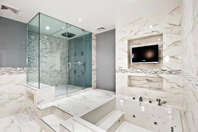 luxury contemporary bathrooms ultra modern bathroom designs photo of goodly  ultra modern luxury bathrooms the best