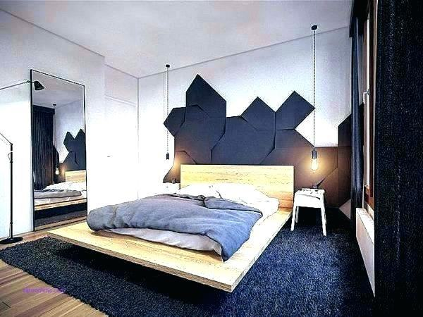 Full Size of Apartment Decorating Ideas App First For Guys On A Budget Wall  Decoration Bedroom