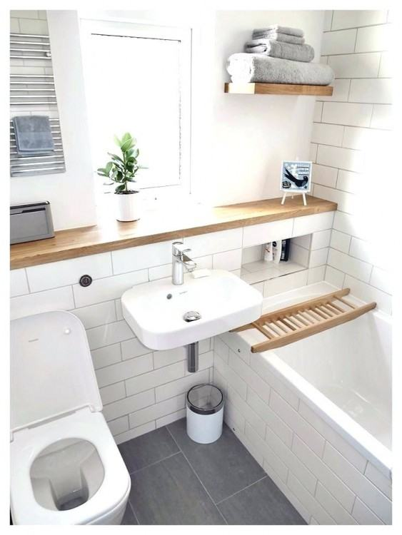 Design Best 20 Small Bathroom Layout Ideas On Pinterest Tiny Bathrooms  with regard to Small House Bathroom