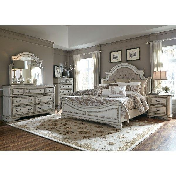 platform bedroom sets king king platform bed set platform bedroom sets king  bedroom sets king size