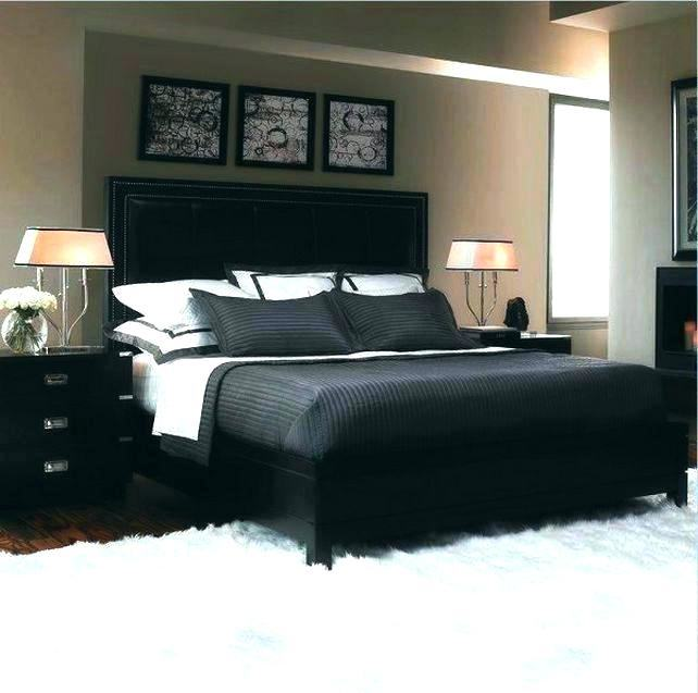 Fabulous Masculine Bedroom Ideas Of