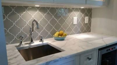 Wall Tiles For Kitchen Backsplash Kitchen Tiles Wall Tiles For Kitchen I  Pinimg 750x 0d 01