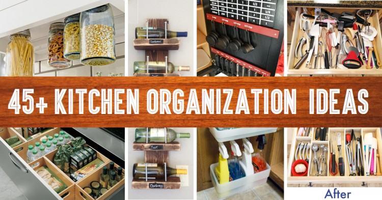 shelf ideas for small kitchens kitchen shelf decor small kitchen shelves  ideas white cabinet for modern