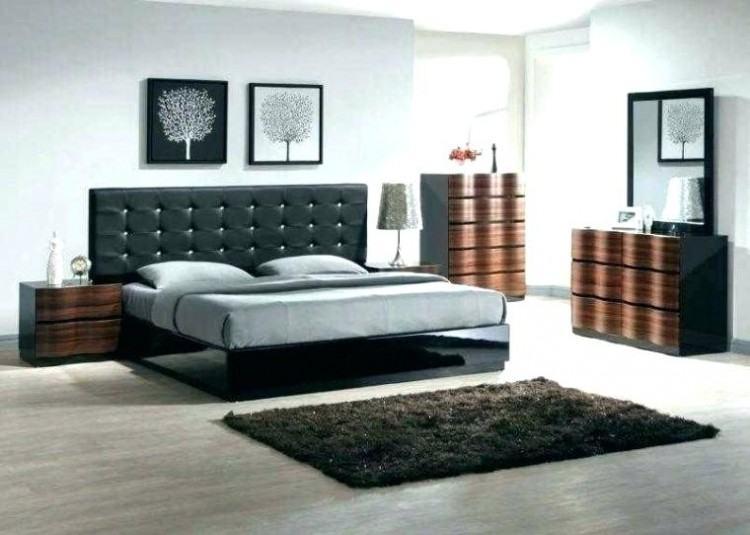 cheap bedroom furniture sets king size bedroom furniture sale ideas about bedroom  furniture sets harlem furniture