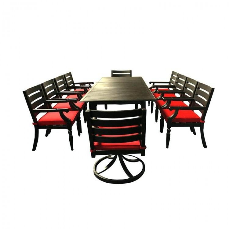 home trends furniture home trends patio furniture wholesale patio furniture  suppliers home trends furniture store rocky