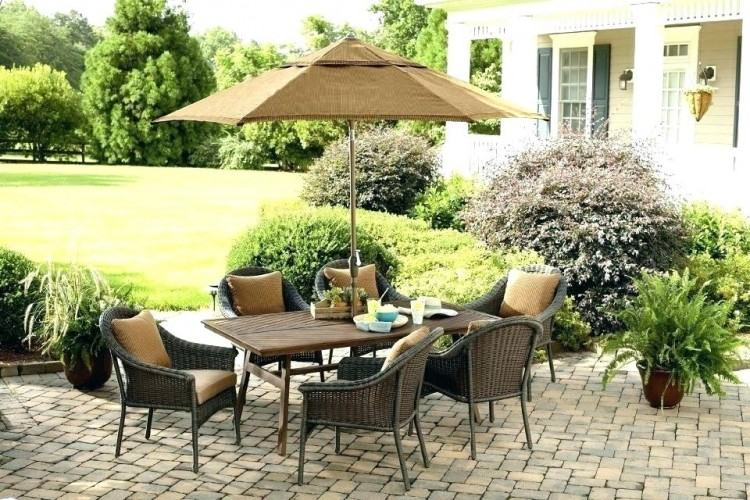 home by sunset patio furniture