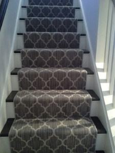 best carpet for stairs and landing carpets for stairs and landings ideas  carpet ideas for stairs