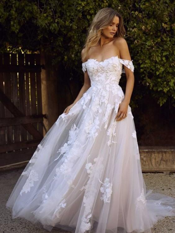australia 2 dresses wedding piece Bridal — Romance Dresses Untamed  Wedding Grace Loves