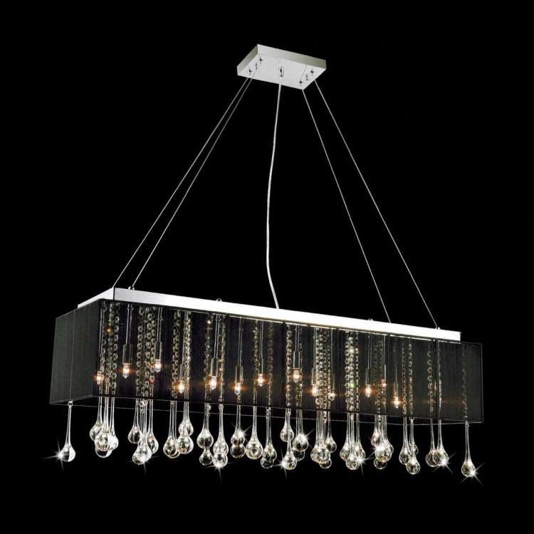 crystal dining room chandelier modern gold led crystal chandeliers light  dining room chandeliers lighting hanging lights