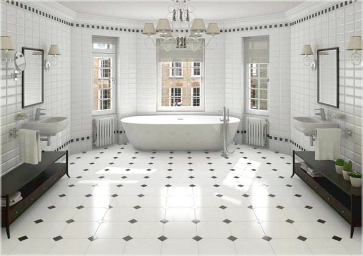 victorian bathrooms bathroom ideas design and inspiration paint tiles