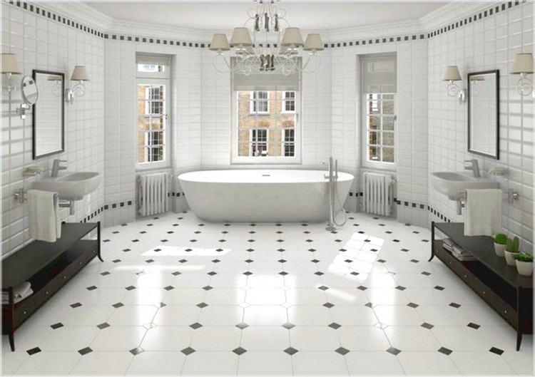 victorian bathrooms bathroom ideas design and inspiration paint tiles
