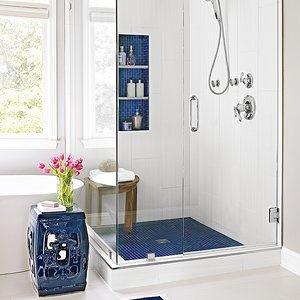 small bath design ideas small bathroom remodel ideas best small bathroom  designs ideas on luxury house