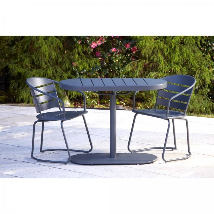 madaga outdoor  furniture