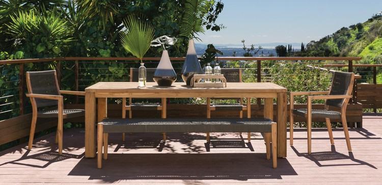 patio furniture phoenix clearance lloyd flanders