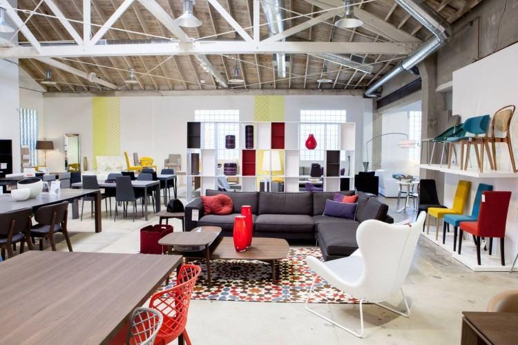 rustic bedroom furniture sets king modern set
