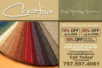 loop carpet install cost types of berber best type vacuum for