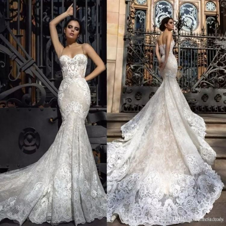 Chic Lace Appliques Sweetheart Ball Gown Wedding Dresses Off The  Shoulder